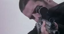 經典港式犯罪片 CCTV6電影頻道5月7日16:16播出《絕色神偷》