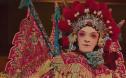 【电影报道129期精彩推荐】《进京城》揭秘三百年京剧源起史诗