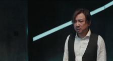 進退維谷波譎云詭 CCTV6電影頻道5月9日20:15播出《幕后玩家》