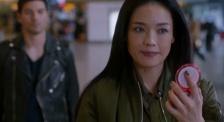經典愛情片 CCTV6電影頻道5月10日16:05播出《我最好朋友的婚禮》