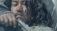冷門的英雄電影 CCTV6電影頻道5月10日10:20播出《弓馬嘯西風》