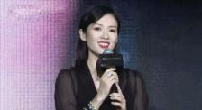 金砖国家导演讲述女性故事 章子怡将在戛纳电影节开大师班