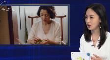 金磚五國合作《半邊天》 如何用電影為女性發聲?