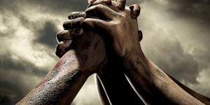 纪念5·12汶川大地震11周年 跟着这些电影缅怀逝者
