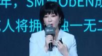 """深入调查经纪公司和艺人困境 巩俐将演""""铁榔头""""郎平"""