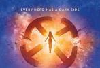 福斯出品的《X战警:黑凤凰》今日发布杜比影院预告海报和艺术海报,作为漫威超级英雄电影X战警系列的终章之作,《X战警:黑凤凰》定于6月6日中国内地公映,这可能会成为福斯出品的最后一部《X战警》系列电影。