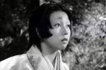 黑澤明名作《羅生門》女主角京町子去世 享年95歲