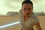 新版《星战》最新动向 《权游》制片组合将执导筒