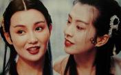亚洲电影展抢票攻略