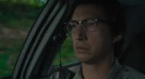 《丧尸未逝》限制级预告片