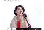 5月15日,李亚鹏通过微博发文承认自己的新恋情,同时表明对方是一位偶尔喜欢唱唱爵士的文字工作者。随后,有网友扒出该女子的微博账号。