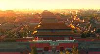 聚焦2019亚洲电影展:佳片云集文明互鉴,共筑亚洲命运共同体