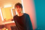 王源曾接受采访表示吸烟不好 劝父亲早日戒烟!