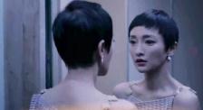 独家解析亚洲电影展片单 《南方车站的聚会》闪耀戛纳