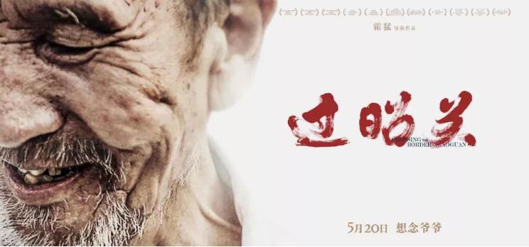 http://www.7loves.org/jiankang/608108.html