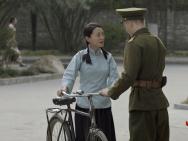 热血报国!《天眼风云》献礼新中国成立70周年