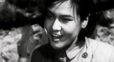 戰爭片《上甘嶺》打動無數觀眾 主題曲《我的祖國》流傳至今