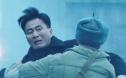 亚洲电影合作呈现空前活跃态势 《音乐家》开启中哈合拍先河