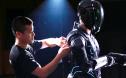 幕后:揭秘《雪暴》《机器之血》的影视物理特效