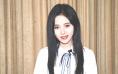 UP!新力量·鞠婧祎:《新白娘子传奇》让我慢下
