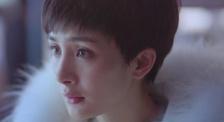 楊冪、楊穎醋意爭鋒《何以笙簫默》CCTV6電影頻道播出
