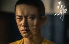 我們為什么期待《少年的你》?答案在日本電影里