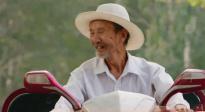 《過昭關》40萬低成本造就好口碑 李行電影展在京開幕