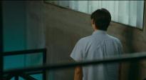 《最好的我們》畢業季限定預告片