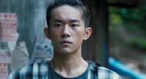 兩岸電影人聚焦人才與市場 《少年的你》爆易烊千璽版預告
