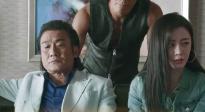六月新片精彩速递 电影《古田军号》开启全国路演