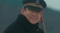 堅韌忠誠矢志不渝 CCTV6電影頻道6月3日22:03播出《鐵道員》