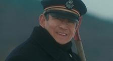 坚韧忠诚矢志不渝 CCTV6电影频道6月3日22:03播出《铁道员》