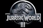 《侏罗纪世界3》最新消息 山姆·尼尔等人将回归