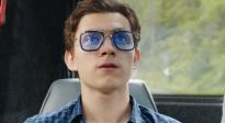 """《蜘蛛侠:英雄远征》""""超强科技硬件""""预告片"""