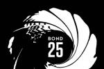《邦德25》再遭事故 爆炸损坏007摄影棚无人伤亡