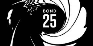 《邦德25》再遭事故 爆炸損壞007攝影棚無人傷亡