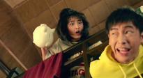 笑中带泪 CCTV6电影频道6月6日18:06播出《快把我哥带走》