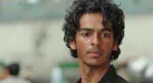 印度电影《云端之上》 为什么请一位伊朗导演来拍?