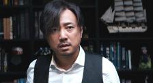 陰影之處生死一線 CCTV6電影頻道6月6日15:36播出《幕后玩家》