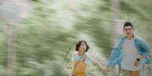 《最好的我們》曝口碑特輯 陳紅:好想回到十八歲
