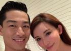 一周熱圖:林志玲宣布婚訊 星爵娶施瓦辛格千金