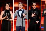 第73屆托尼獎揭曉 薩姆·門德斯《擺渡人》獲兩獎