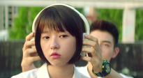 端午票房报收7.78亿 暑期档一众年轻女演员银幕鏖战