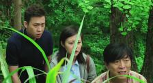 千里尋子見世間冷暖 CCTV6電影頻道6月10日15:50播出《親愛的》