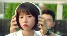 端午票房報收7.78億 暑期檔一眾年輕女演員銀幕鏖戰