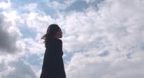 《媽閣是座城》曝推廣曲MV
