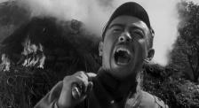古老智慧抵御外寇 CCTV6電影頻道6月11日11:01播出《地雷戰》
