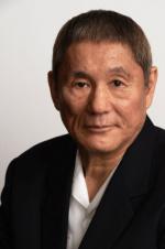 北野武與妻子結束近40年婚姻 屢傳出軌有私生子