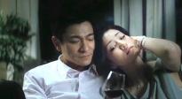 鞏俐劉德華一臺戲 CCTV6電影頻道6月12日20:15播出《我知女人心》