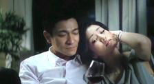 巩俐刘德华一台戏 CCTV6电影频道6月12日20:15播出《我知女人心》